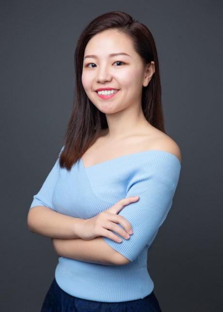 Yili Wang